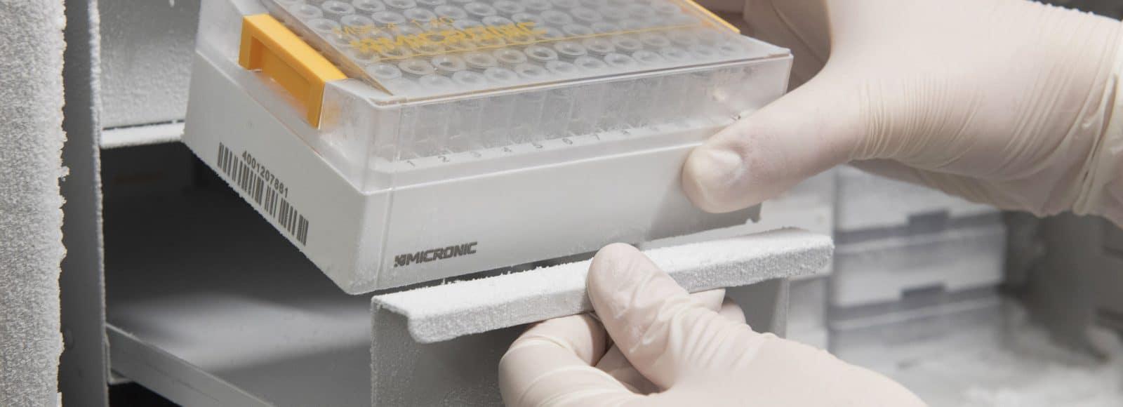 NEW Micronic in -80C freezer (2407x1607)