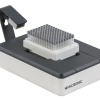 Micronic-Side-Barcode-Reader
