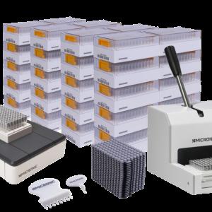 Micronic-Starter-Pack-Premium-Push-Caps
