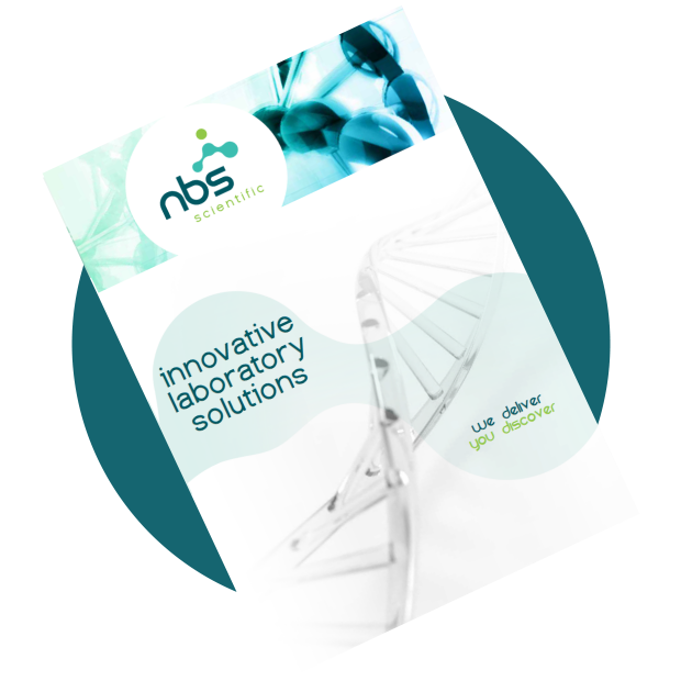 brochure-catalog-nbs-fr