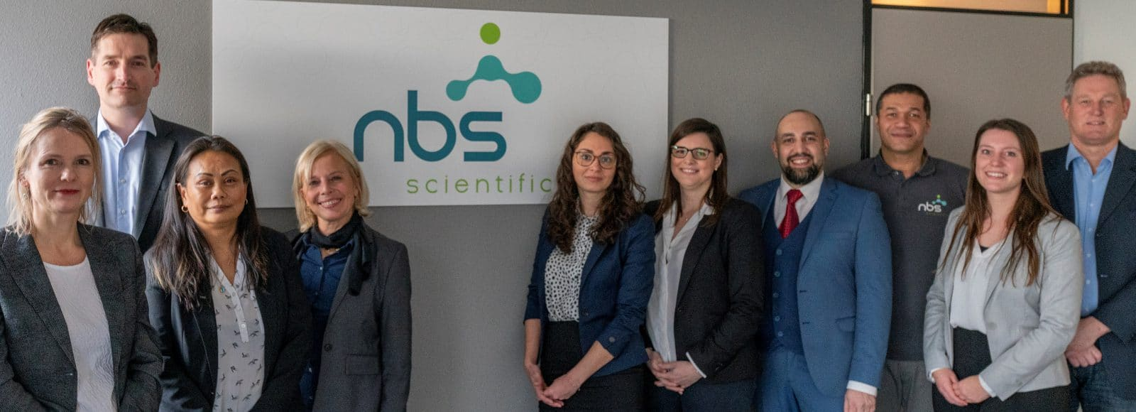 NBS-Team