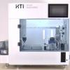 hti-smart-processor
