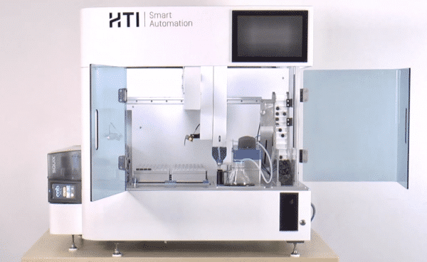 hti-xtubeprocessor-smart