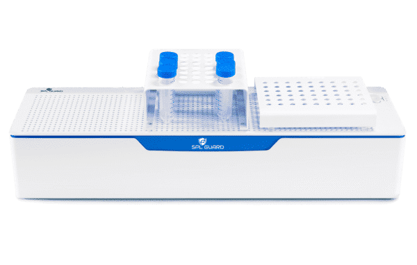 spl-guard-sample-thawing